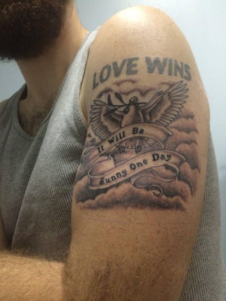sunny-one-day-tattoo